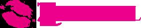 Ziana Zieneb – Bridal – Beauty – Fashion (Bruidsdiensten – Hairstyling & Visagie – Jurken – Accessoires)