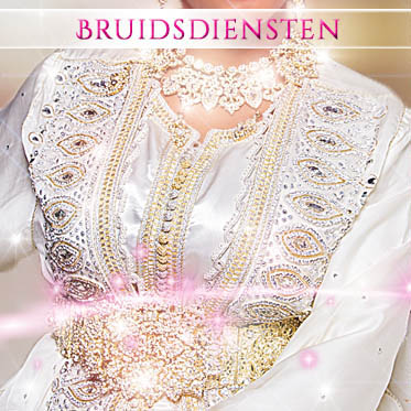 A Bruidsdiensten